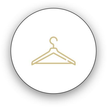 dry-cleaning-icon