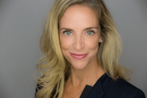 Sara Schaeffner