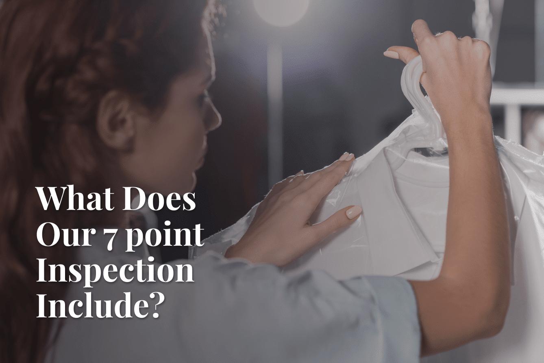 7 Point Blog